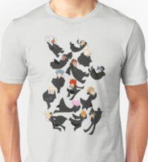 Org XIII Unisex T-Shirt