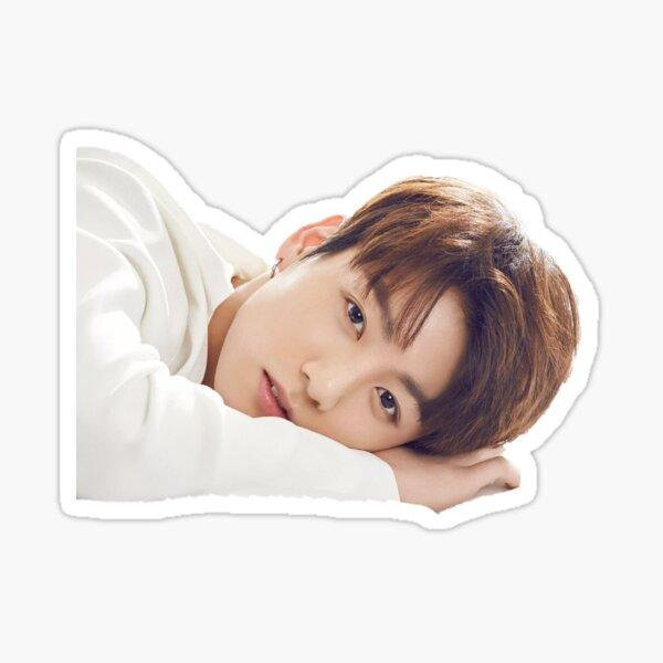 Jungkook (Jeon Jungkook) of BTS Sticker