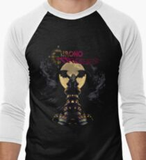 Chrono Trigger (SNES) Magus's Tower  T-Shirt