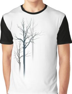 TREES 1 Graphic T-Shirt