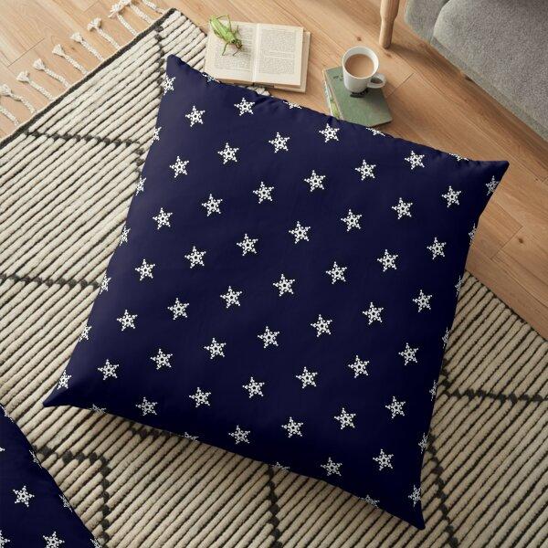 Starlight Floor Pillow