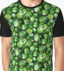 Sprouts Forever Graphic T-Shirt