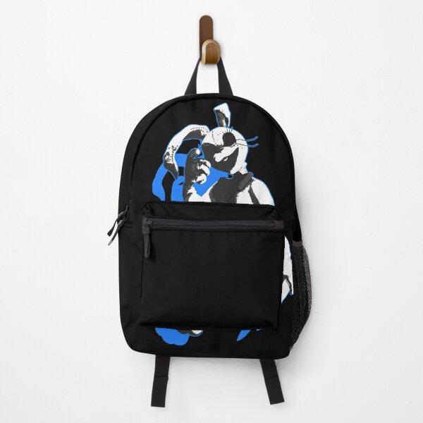 FNAF Security breach Vanny Backpack