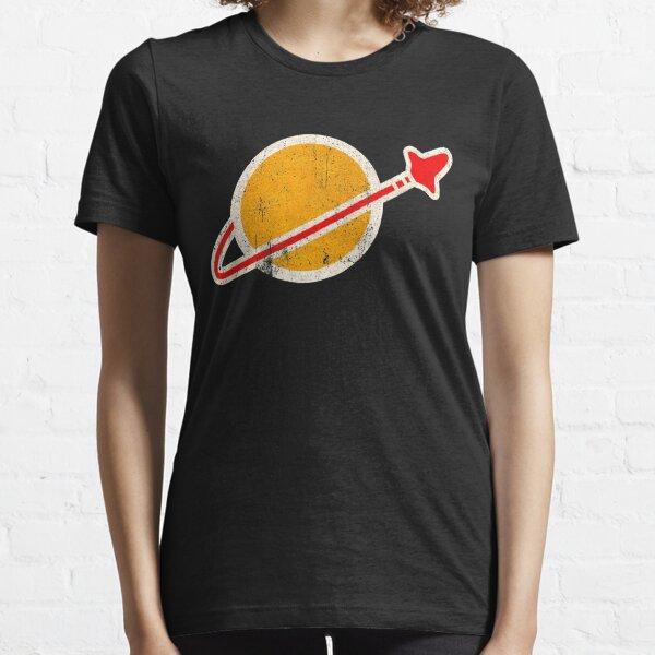 CLASSIC SPACEMAN 1978 VINTAGE  Essential T-Shirt