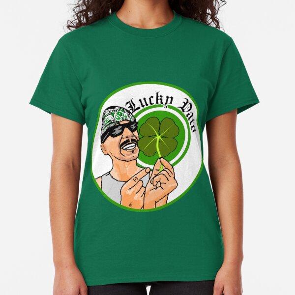 Lucky Vato Classic T-Shirt