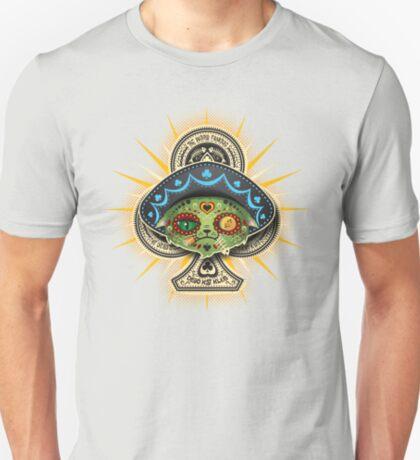 The Dead Kat Klub T-Shirt