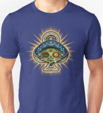 The Dead Kat Klub Unisex T-Shirt