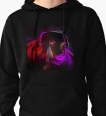 Mindfulness Pullover Hoodie