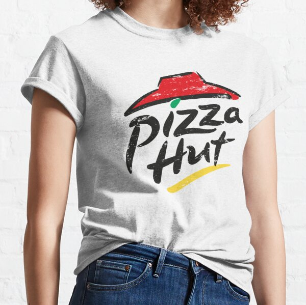 star wars tshirt jabba hut pizza hut funny movie retro film yolo tumblr
