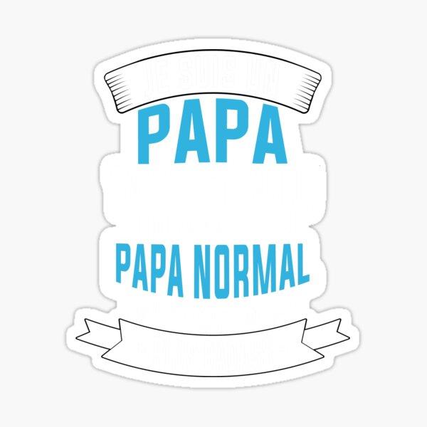 """/""""World/'s Greatest Farter/"""" COASTER-Cadeau D/'anniversaire Pour Papa-Père /'s Jour Cadeau"""