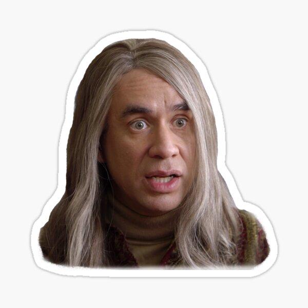 Candace  Sticker