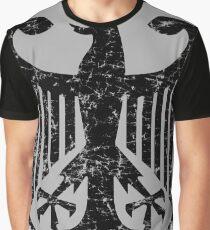 German Graphic T-Shirt
