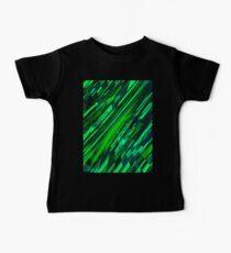 Glitch in the Matrix  Kids Clothes