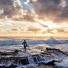Forget Surfers Paradise, This is Surfers Heaven by Kristin Repsher