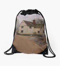 The Haywain Drawstring Bag