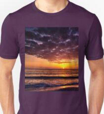 Golden Moments II Unisex T-Shirt
