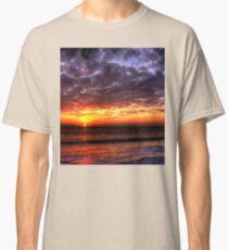 Golden moments Classic T-Shirt