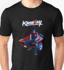 Kavinsky T-Shirt