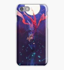 Holding On To You iPhone Case/Skin