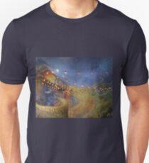 Dream Lovin' T-Shirt