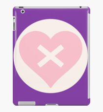 Cotton Candy  iPad Case/Skin