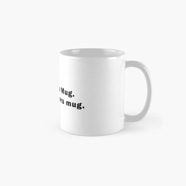 Student Tears Mugs Redbubble