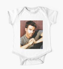 Ben Affleck Kids Clothes