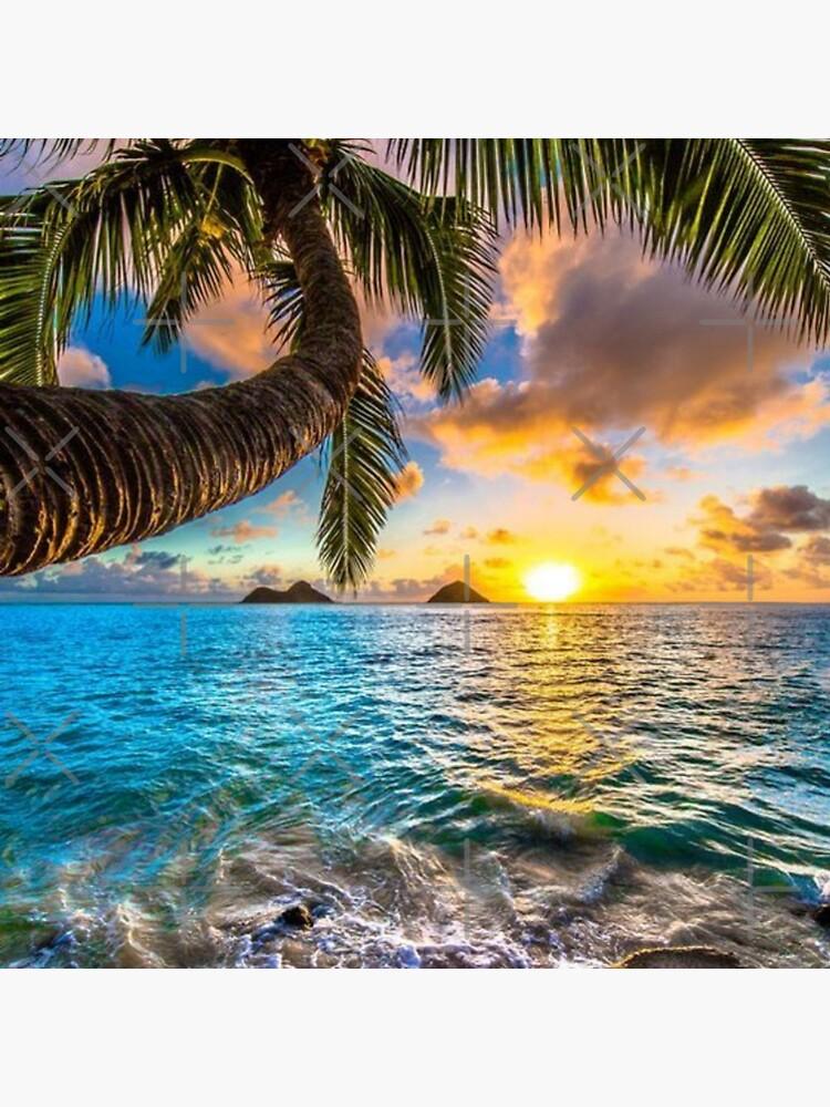 Seaside  by Apolonija