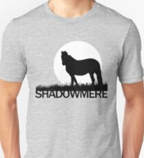 Shadowmere (Elder Scrolls) T-Shirt