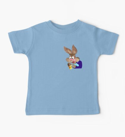 Easter bunny  [6492 Views] Kids Clothes
