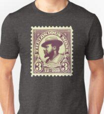 Thelonious Monk Unisex T-Shirt