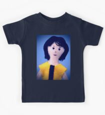 Mary Mod Kids Clothes