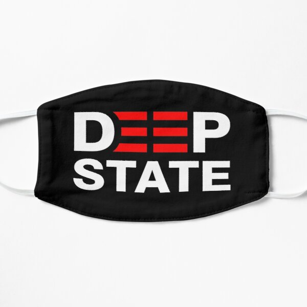 Deep State Mask