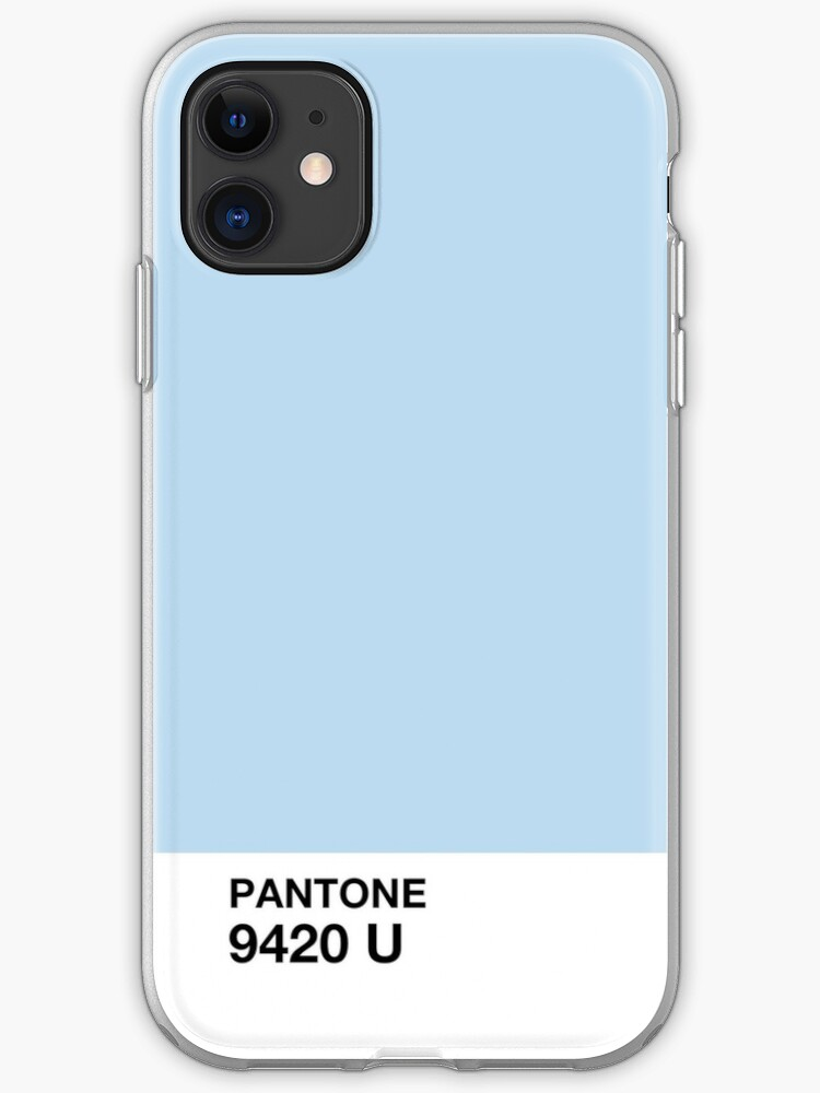 Triana the beautiful iPhone 11 case