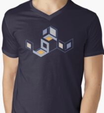 dunnoz lolz #2 T-Shirt