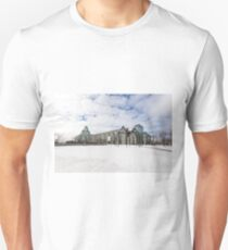 National Gallery of Canada Unisex T-Shirt