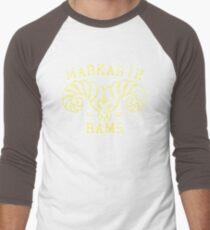 Markarth Rams - Skyrim - Football Jersey Men's Baseball ¾ T-Shirt
