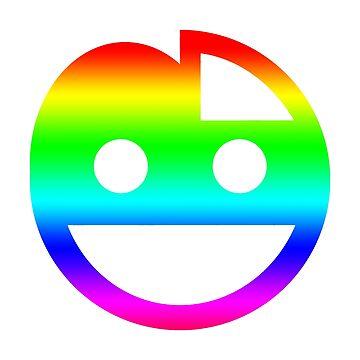 LGBT by studio-88
