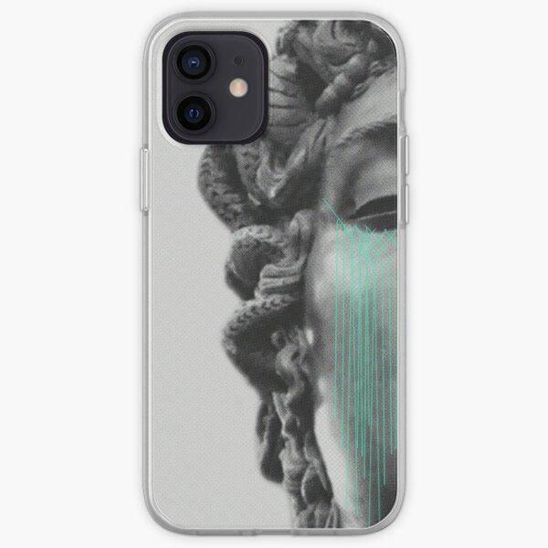 LDN765 iPhone Soft Case