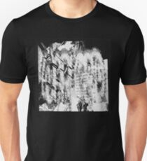 Yung Lean - Warlord Unisex T-Shirt