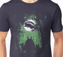 Forest friends Unisex T-Shirt