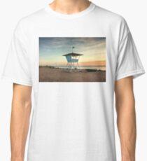 Finnish baywatch Classic T-Shirt