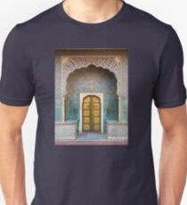 Golden Door T-Shirt