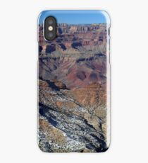Grand Canyon South Rim 11 iPhone Case/Skin