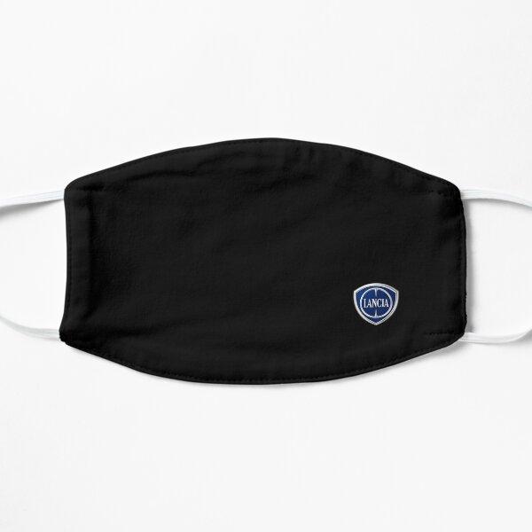 Lancia Auto Logo Flache Maske
