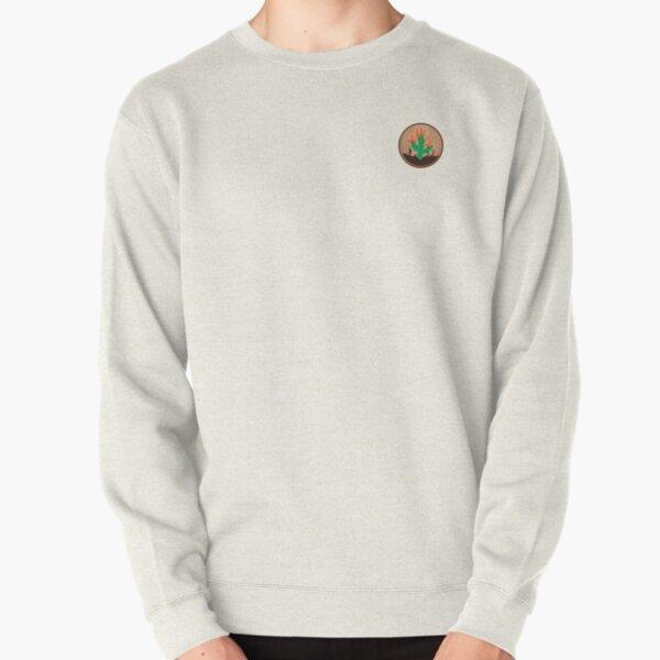 travis scott cactus la flamme Sweatshirt épais