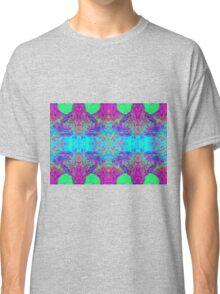 Psychedelia era Classic T-Shirt