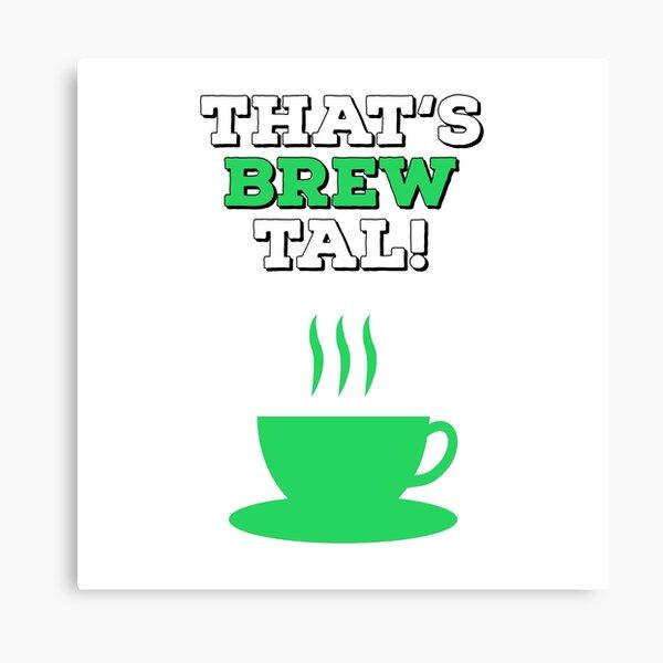 Imprimé tasse de café thé amant Cartoon Personnage Licking Gouttes Drôle Humoristique Cadeau