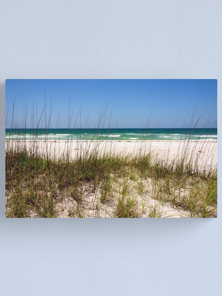 Vista alternativa de Lienzo Pensacola Beach 1 - Pensacola Florida