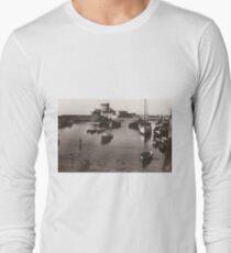 1935 T-Shirt
